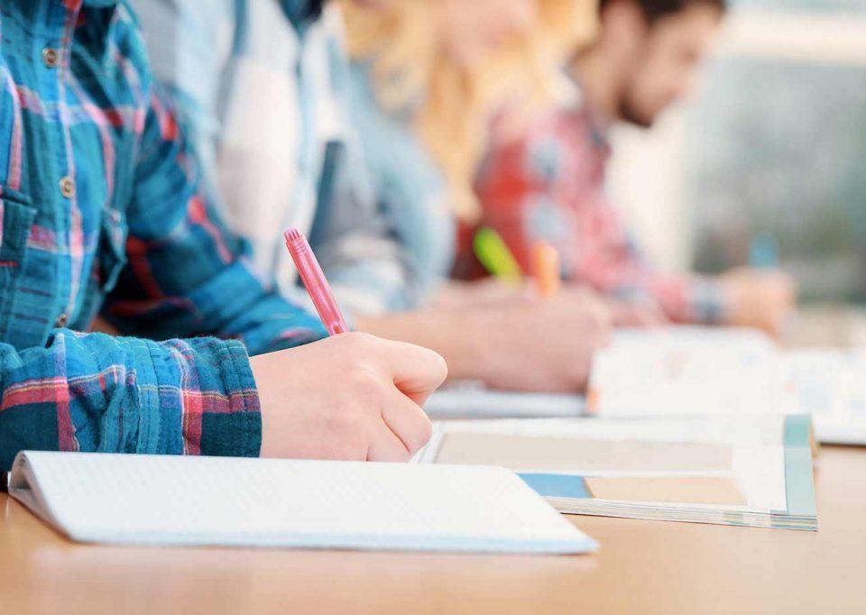 Retaking SAT or ACT