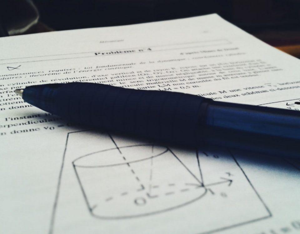 Practice SAT tips