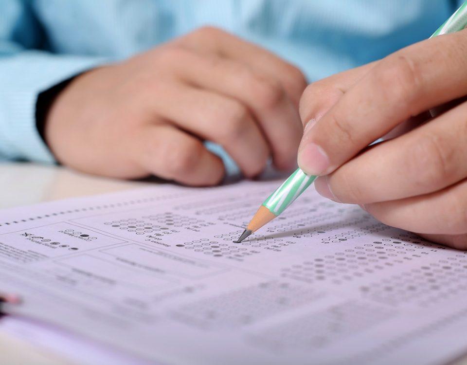 SAT-Subject-Test-Details