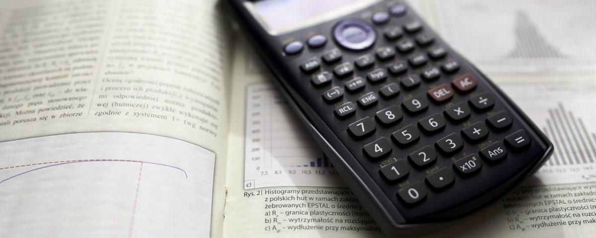 SAT-Subject-Test-Tips