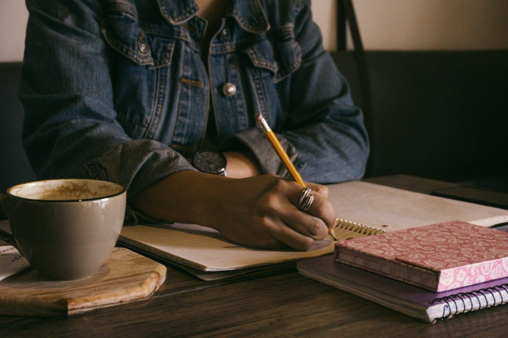 Admission essay writing xat exam