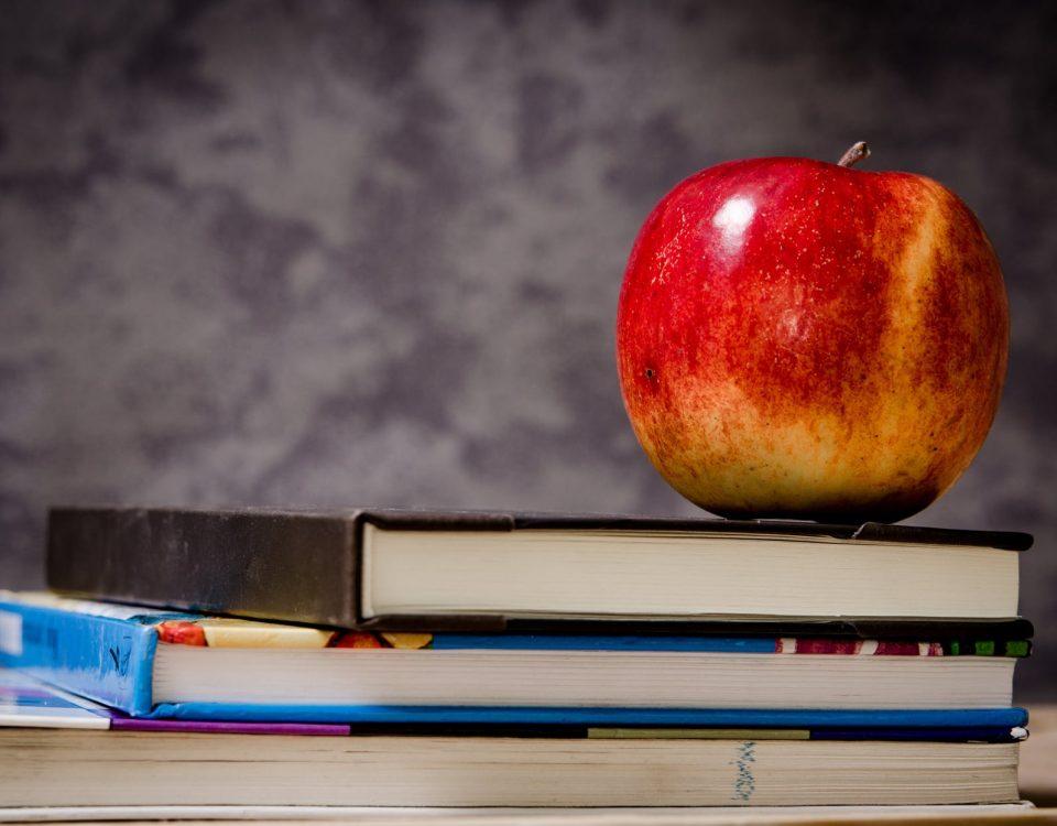 Start-New-School-Year-Off-Right