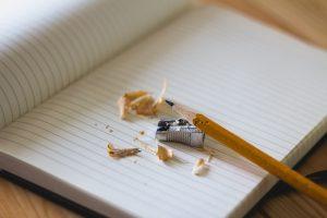 College-Essay-Tutor