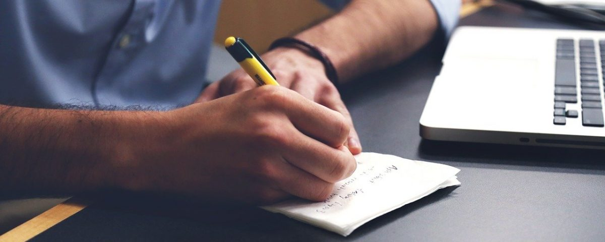 SAT-Essay-Prep