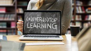 Online-Tutoring-Motivation