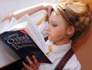 SAT-Summer-Vocabulary