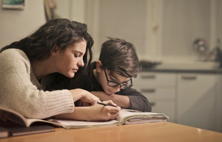 Tutoring for Learning Disabilities