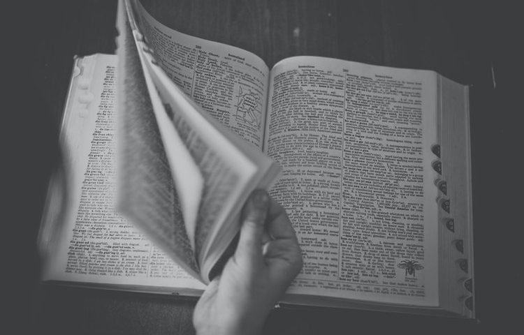SAT-Vocabulary