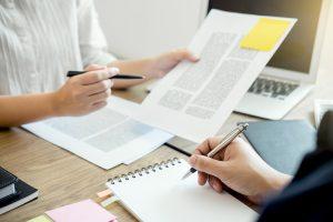 Note-taking-methods